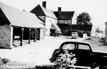 Berrycroft Cars